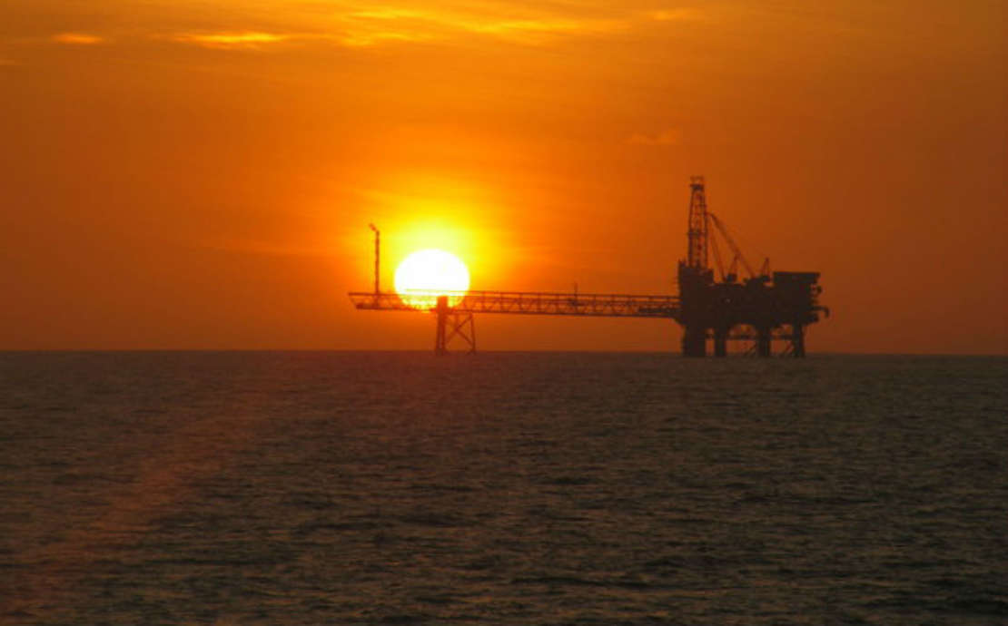 Offshore chemical leasing radix